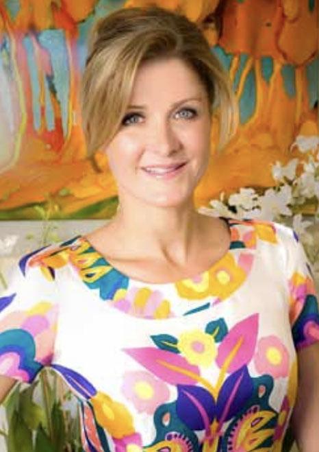 Dr. Michele Cooper
